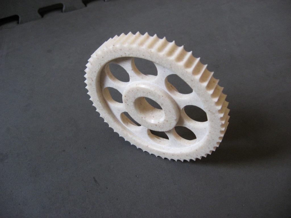 piece-usinee-c2-industrie