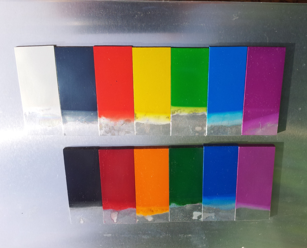 anodisation-pieces-aluminium-couleur-unique-C2-industrie