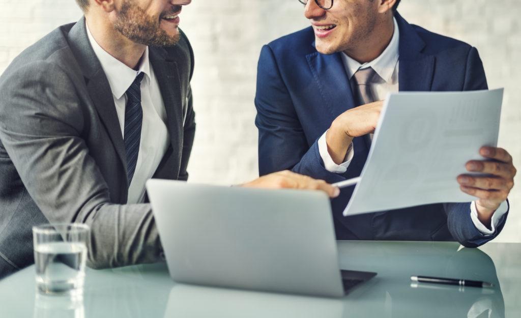 Partenariat technologique-C2-industrie